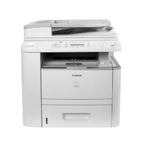 New CANON imageCLASS D1150 Multifunction Printer D 1150
