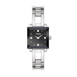 Bulova Caravelle 43P104 Bracelet Women's Watch