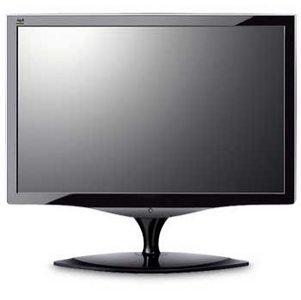 ViewSonic VX2262W 22 inch LCD Flat Monitor 2262W