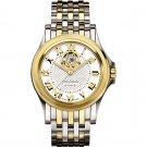Accutron 28A116 Men's Gemini Watch