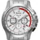 Bulova 96B013 Marine Star Men's Watch