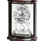 Bulova B2025 Wentworth Tabletop Clock