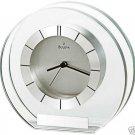 Bulova Accolade Tabletop Clock B2842