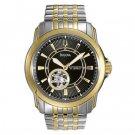Bulova 98A101 Bracelet Men's Watch