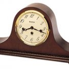 Bulova Dorchester Mantel Chimes Collection Clock B1814