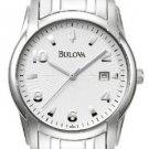 Bulova 96B014 Bracelet Men's Watch