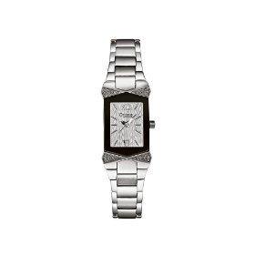 Bulova Caravelle 43R002 Diamond Accented Women's Watch