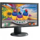 ViewSonic VG2427WM 24 inch Widescreen LCD Monitor