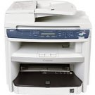 New CANON imageCLASS D480 Multifunction Printer D 480