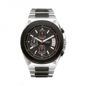 Bulova Caravelle 45B102 Sport Men's Watch