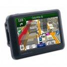 Garmin Nuvi 755T Car GPS Receiver 010-00715-30 755 T