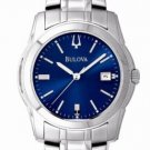 Bulova 96G47 Bracelet Men's Watch