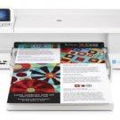 HP Photosmart B8550 Photo Printer CB981A B 8550