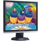 ViewSonic VA926 19 inch LCD Display Monitor VA 926