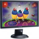 ViewSonic VX2240W 22 inch Widescreen LCD Monitor 2240W