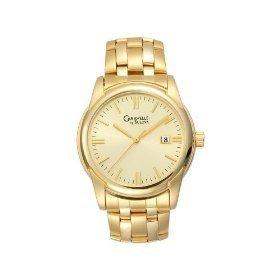 Bulova Caravelle 44B11 Champagne Dial Men's Watch