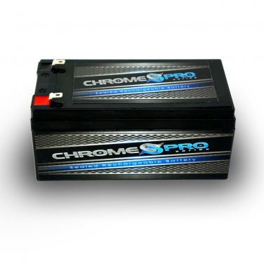 SLA-3.5AH-T1 Sealed Lead Acid Battery with T1 Terminals-FREE SHIPPING