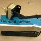 1970 Pontiac all exc AC heater blower switch NOS