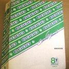1989 Pontiac 6000 Service Manual