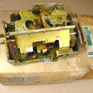 1968 Pontiac all NOS rear door lock assembly LH 7795793