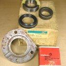 1971 NOS Pontiac all rear bearing repair kit P# 3633846