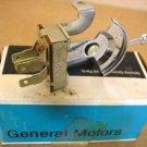 1976 1977 Pontiac Astre NOS heater switch P# 3973763