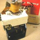 1975 Pontiac all Headlamp switch NOS P# 1995193