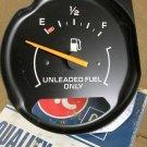 1981 Pontiac Tempest NOS gas gauge P# 6432987