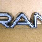 1988 1989 NOS Grand Prix emblem NOS P# 10057017