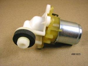 1975 Pontiac Astre Ventura & Firebird NOS wiper pump
