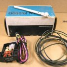 1971 74 Chevy Vega cooler level sensor unit NOS