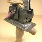 1961 1962 Pontiac Tempest heater hot water valve NOS