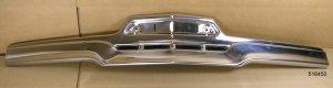 1952 all Pontiac NOS center bar grille P# 516450