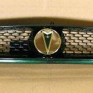 1993 Pontiac Bonneville SSE  NOS green