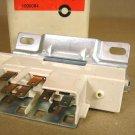 1970 1973  Pontiac Firebird All GM NOS ignition switch
