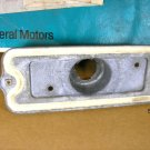 1973 1978 Chevy pick up parking lamp housing NOS