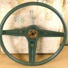 1973 Pontiac Lemans Grand Prix deluxe wheel NOS