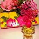 BETSY JOHNSON PERFUME GIFT BOX