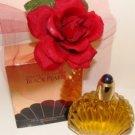 BLACK PEARLS 3 OZ PERFUME SPRAY FOR WOMEN BY ELIZABETH TAYLOR