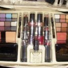 COLORWORKS RENAISSANCE 84 PC COMPLETE COSMETIC COLLECTION
