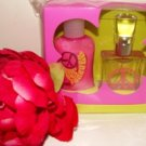 BATH & BODY WORKS SWEET PEA FOREVER 2 PC LOTION & PERFUME SET