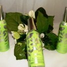BATH & BODY WORKS SPRING 3 CAN ROOM SPRAY SET