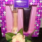 ELIZABETH ARDEN PROVOCATIVE WOMEN 2 PC 3.3 OZ PERFUME & BODY GIFT SET