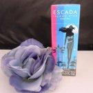 ESCADA ISLAND KISS WOMEN'S 1 OZ SPRAY PERFUME