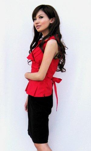 Cecilia Top