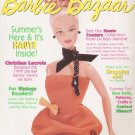 Barbie Bazaar Fashion Doll Collector Magazine August 1999 OOP