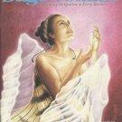 Sage Woman  2004 No. 65