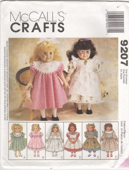 Doll Clothes Wardrobe For Magic Attic, American Girl 18 (45.7cm) inch dolls 9207