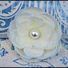 Dainty Blossom Headband