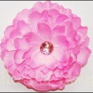 Super Sized Light Pink Peony